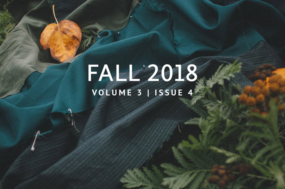 social-thumbnail-fall18.jpg