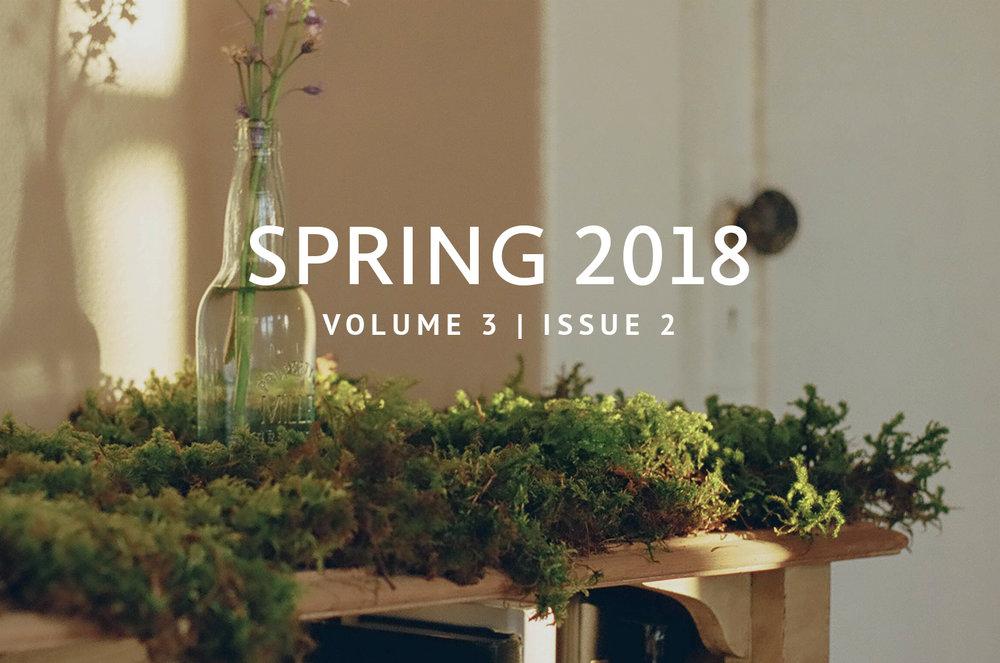 social-thumbnail-spring2018.jpeg