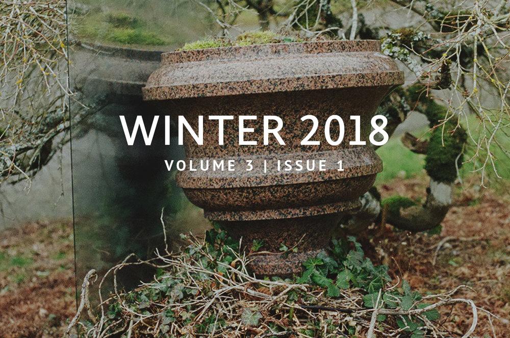 social-thumbnail-winter18.jpg