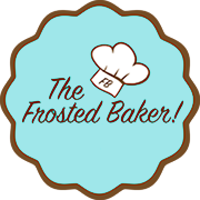 The Frosted Baker