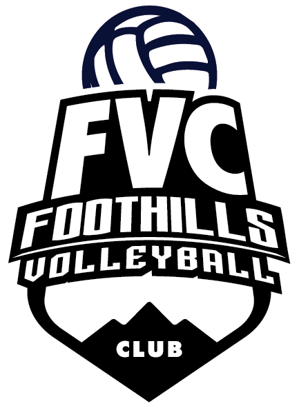 Foothills Volleyball Club