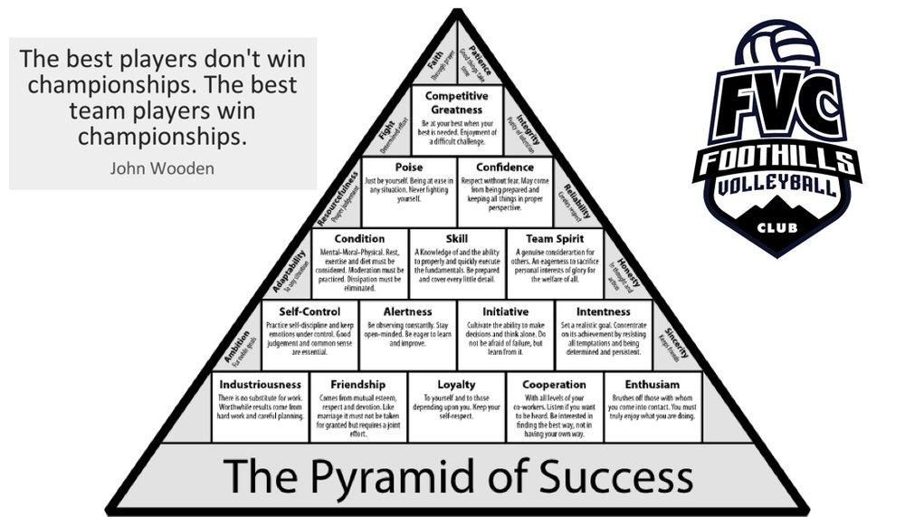 fvc pyramid.jpeg