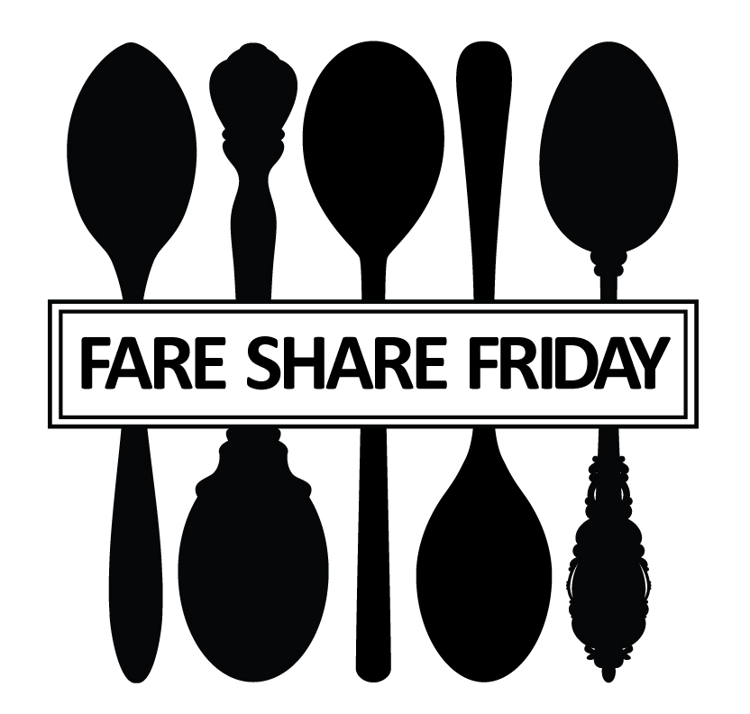 Fare Share Friday