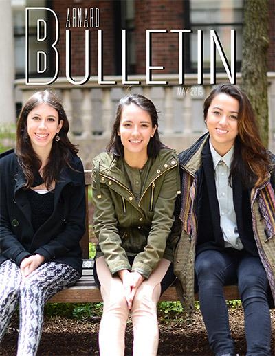 bulletinmay2015-1-dragged.jpg