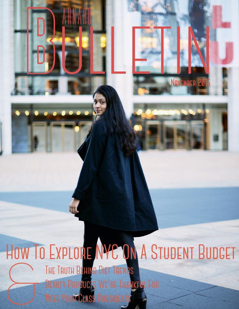 november-cover.jpg
