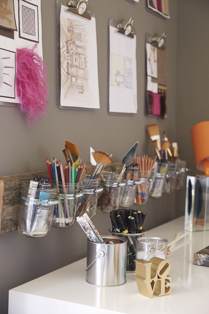 6 Organization Tips for Small Spaces — The Barnard Bulletin