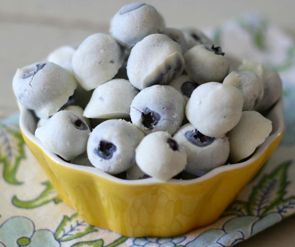 Frozen-Yogurt-Covered-Blueberries-009a.jpg