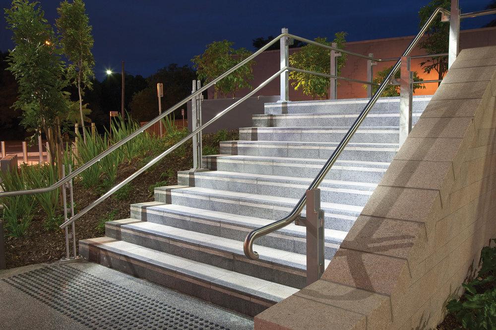 StairLight_27.jpg