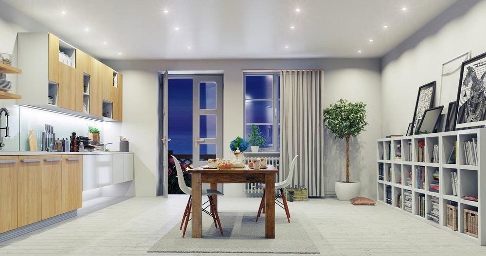 Illumadrive Residential.jpg