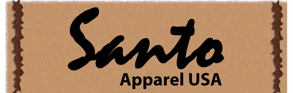 Santo Apparel USA 4445 44th Street SE Unit A, Kentwood, MI 49512