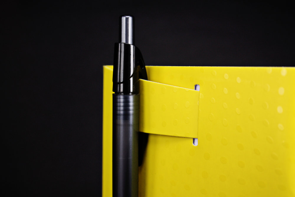 Yellow Closeup - Pen.jpg
