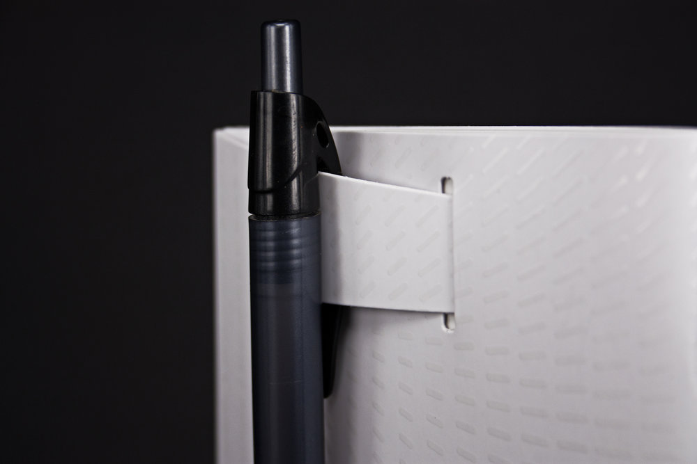 White closeup pen.jpg