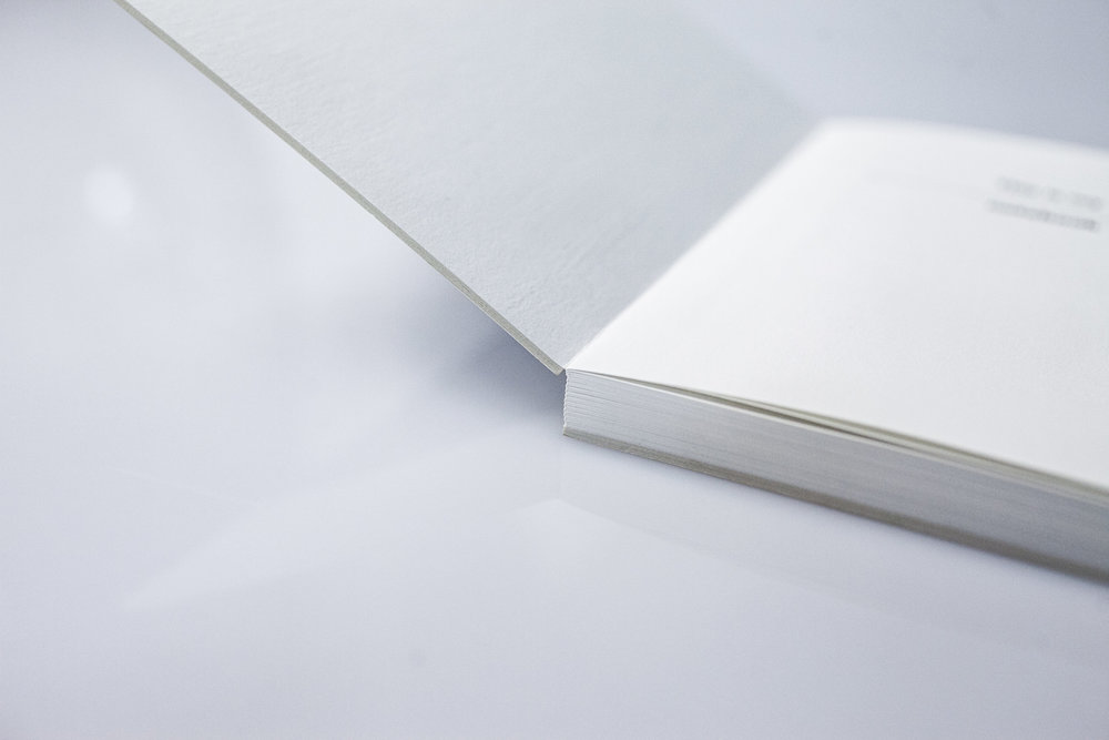 2mm white card stock
