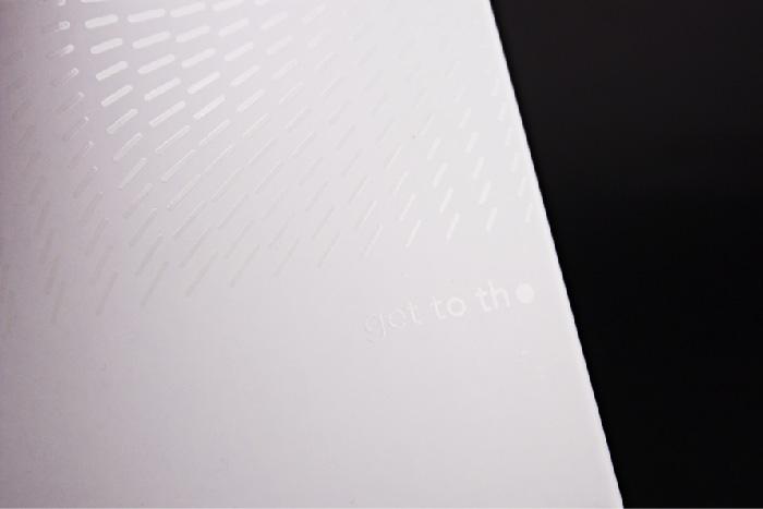 Detail W 3-80.jpg