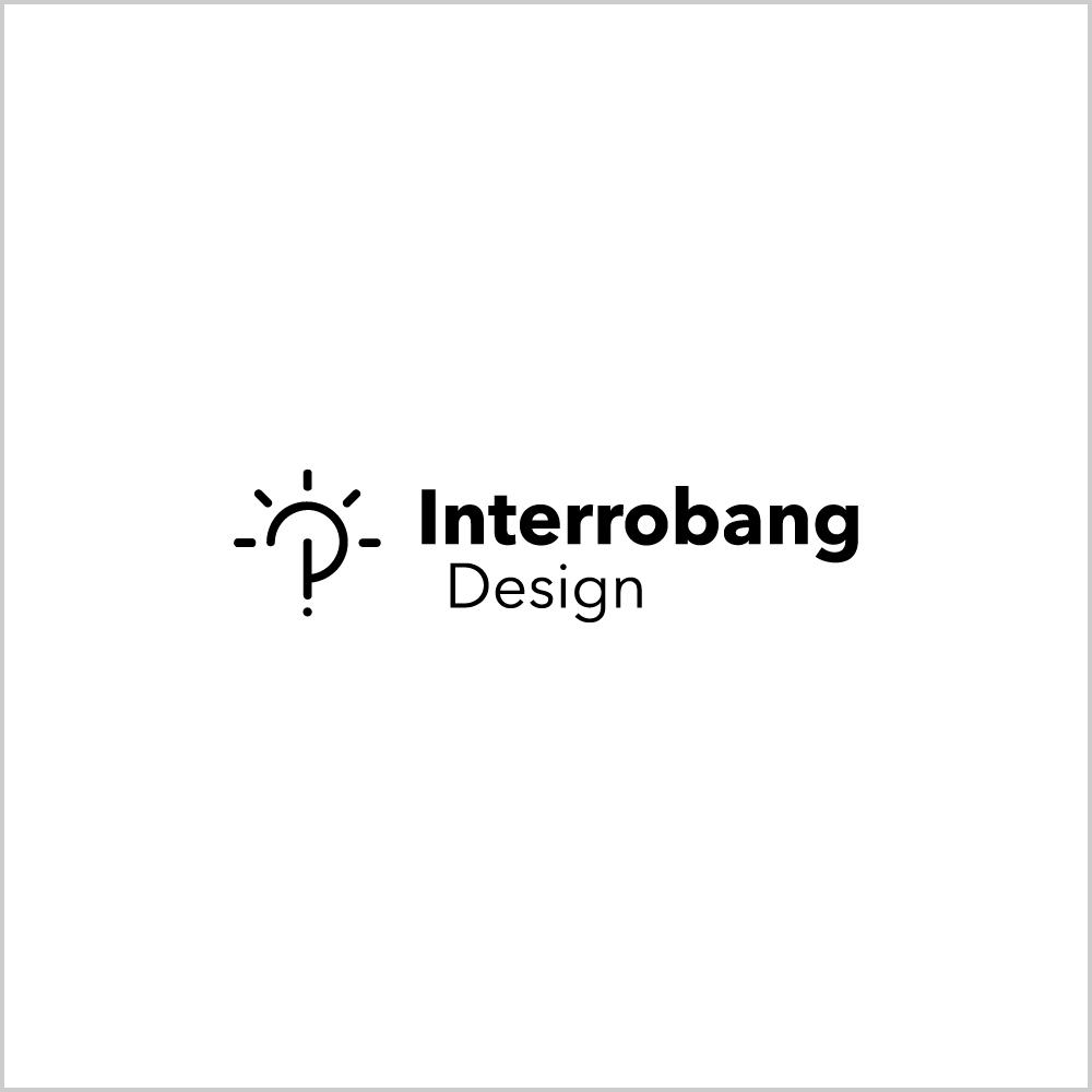 Interrobang 1@2x-100.jpg