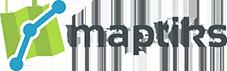 maptics_web_small.png