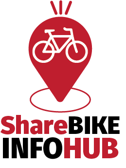 ShareBike_logo.png