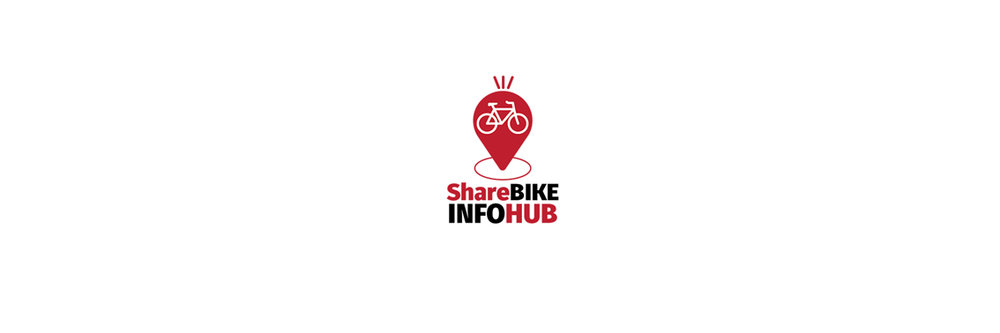 ShareBike_logo_small.jpg