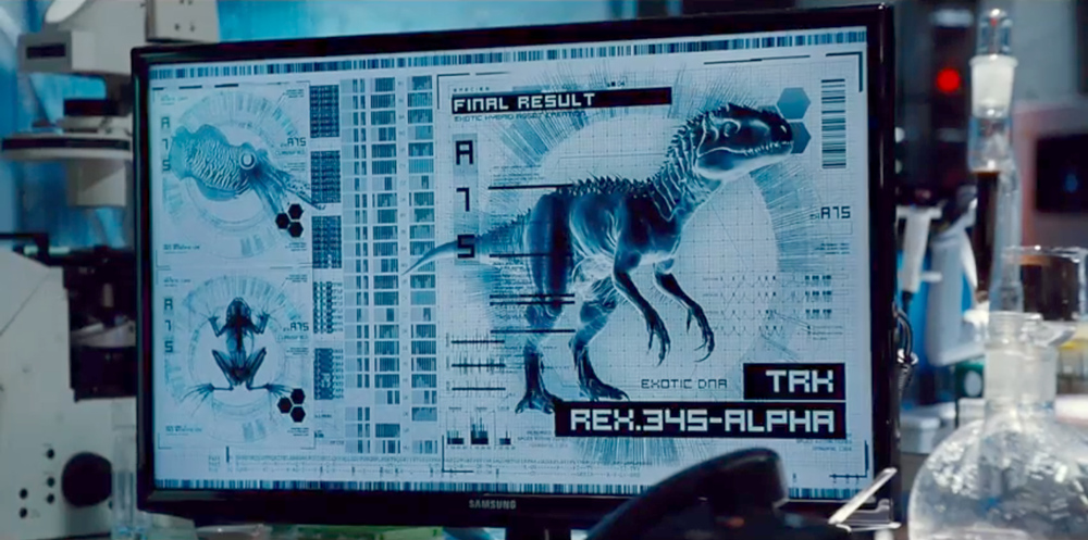 jurassic_hiddenlab_ui_film.jpg