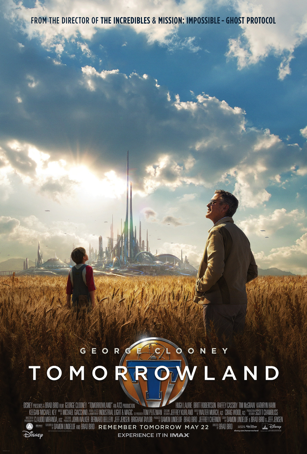 tomorrowland_film_poster.jpg