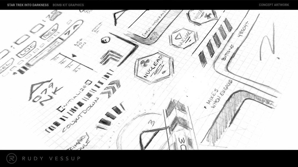 kit_ui_graphics_sketch.jpg