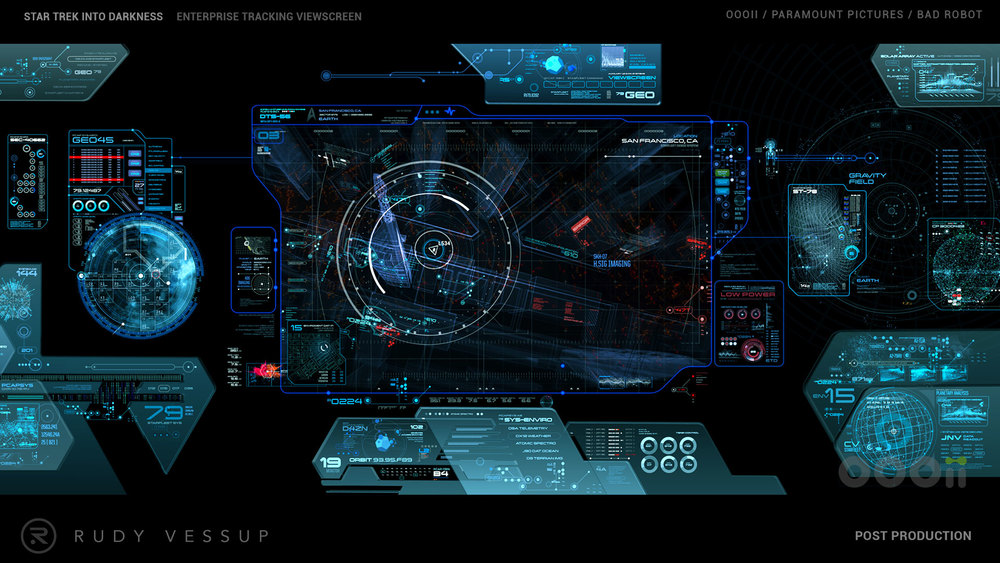 star_trek_tracking_viewscreen_interface_design1.jpg