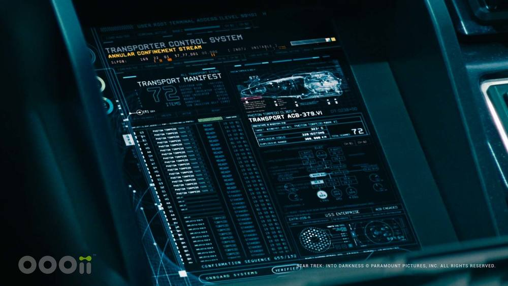 startrek_console_interface_design.jpg