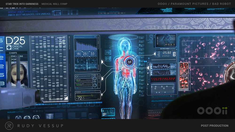 star_trek_medical_wall_interface_concept1.jpg