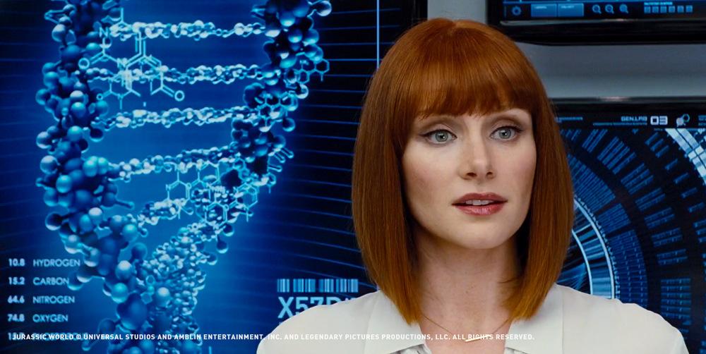 jurassic_genetics_lab3.jpg