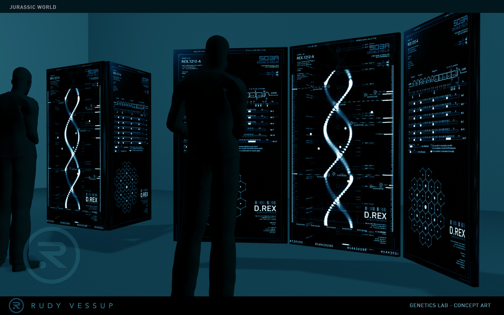 jurassic_world_genetics_lab_interface_design_01.jpg