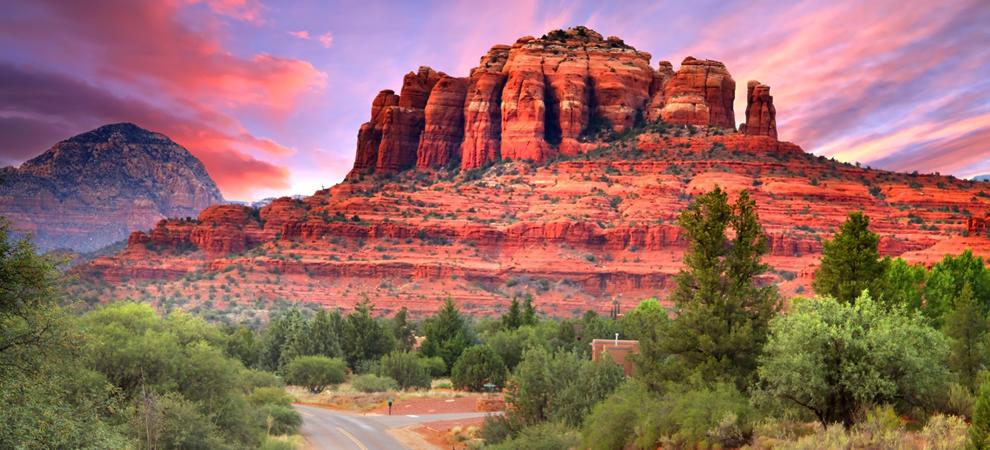 Suddenlink Tv Guide in Sedona, AZ - Yellowpages.com