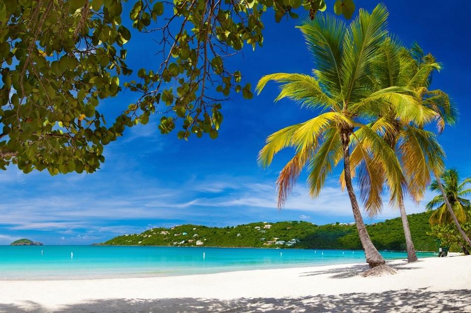 St. Thomas Beach.jpg