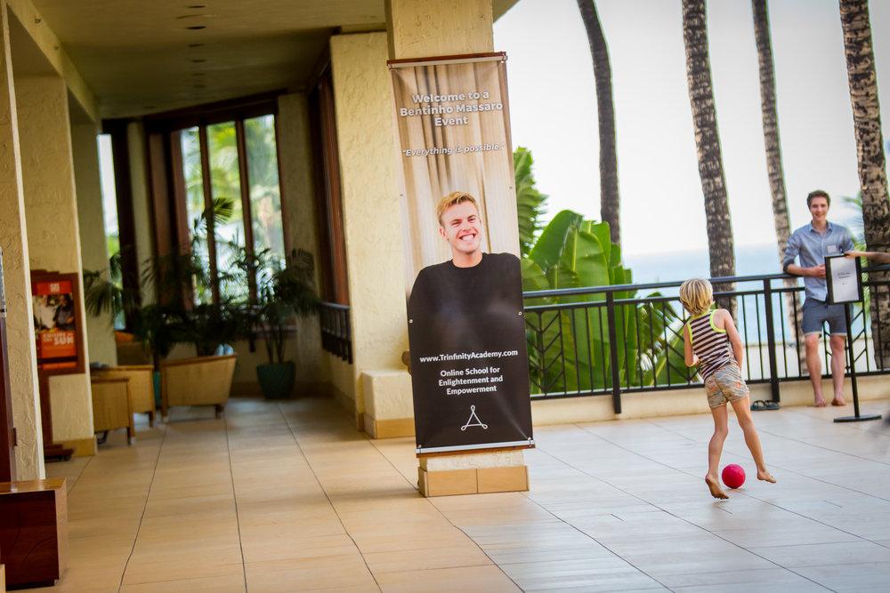 BM-Hawaii-March2016-6.jpg