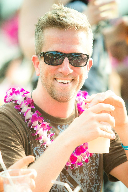 BM-Hawaii-March2016-10.jpg