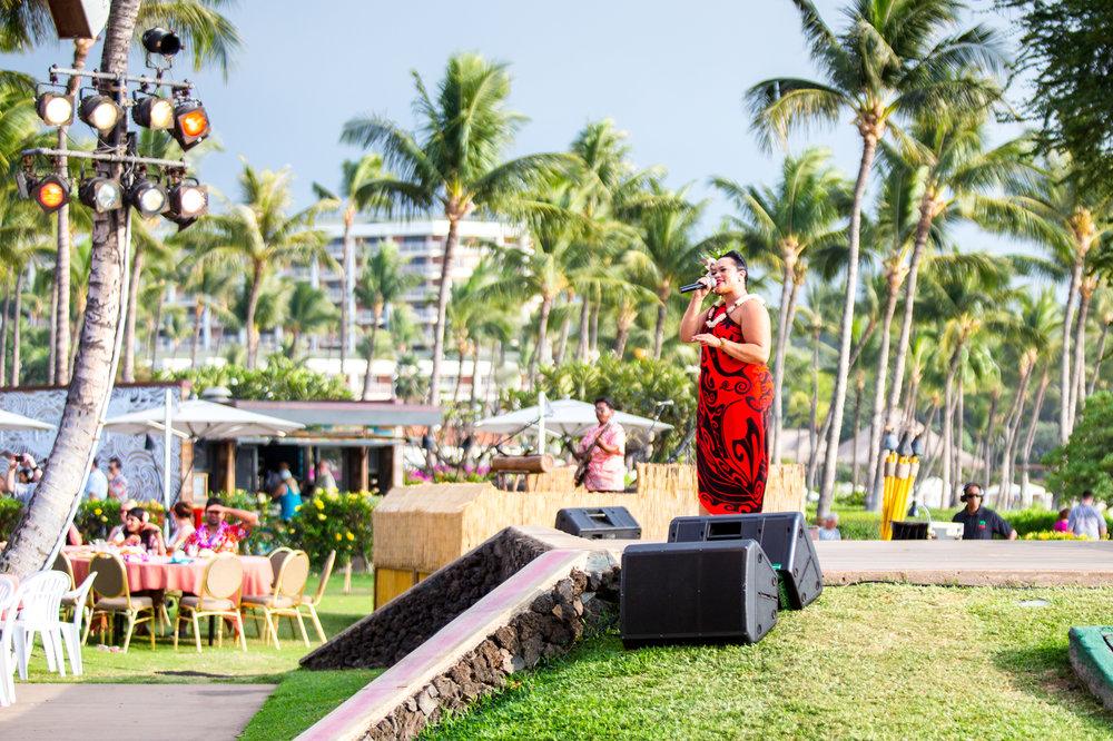 BM-Hawaii-March2016-130.jpg