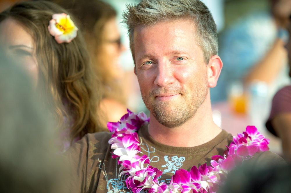 BM-Hawaii-March2016-137.jpg