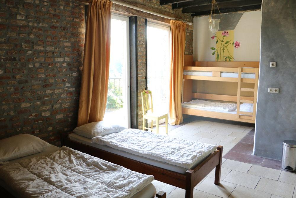 Dorm Room 2.jpg