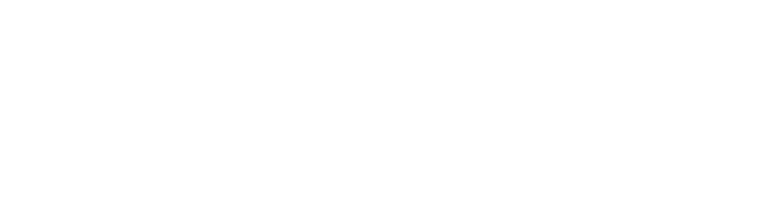 Our World Canvas