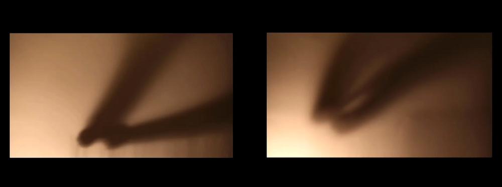 video still, 2015