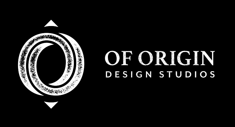 Of Origin Design Studios