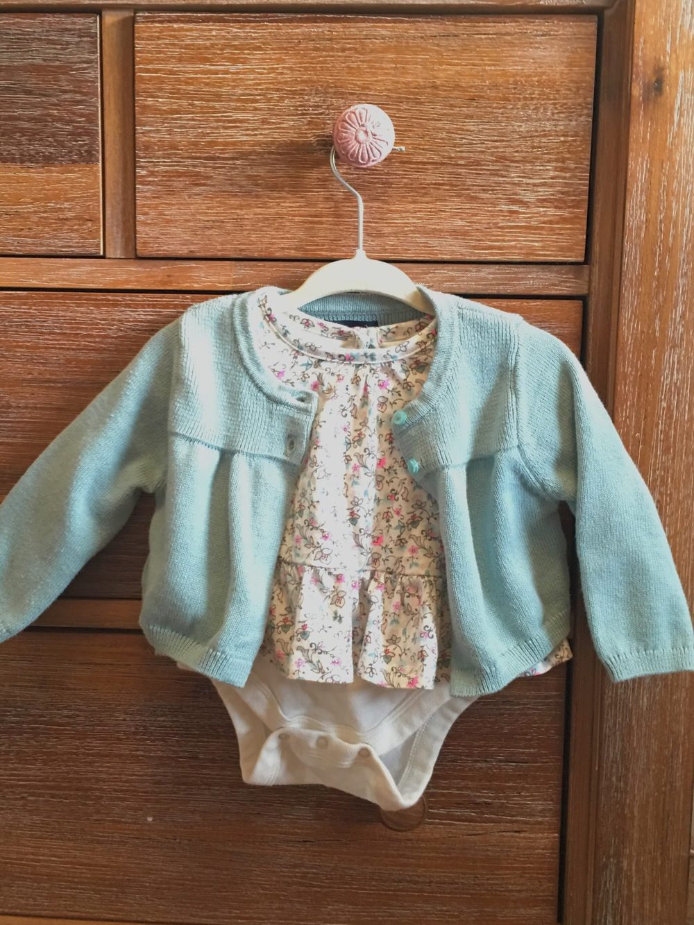 Baby fashion | Kid ootd | Meagan Kludt | the winemakers wife