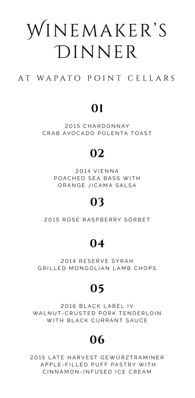 winemaker's dinner april 2018 menu-05.png