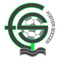 FosterSoccer Logo 1 8pct.jpg
