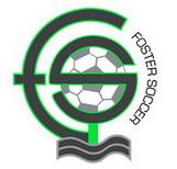 FosterSoccer Logo 1 6pct.jpg
