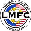 LMFC logo10pct.jpg