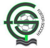 FosterSoccer Logo 1 3pct.png