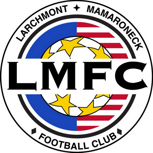 LMFC Winter Clinics - U8 Academy Boys Sessions 1, 2 & 3U8 Girls Academy Sessions 1&2LMFC U9-U11 ClinicsLMFC U12-U14 - details by emailLMFC High School - details by email