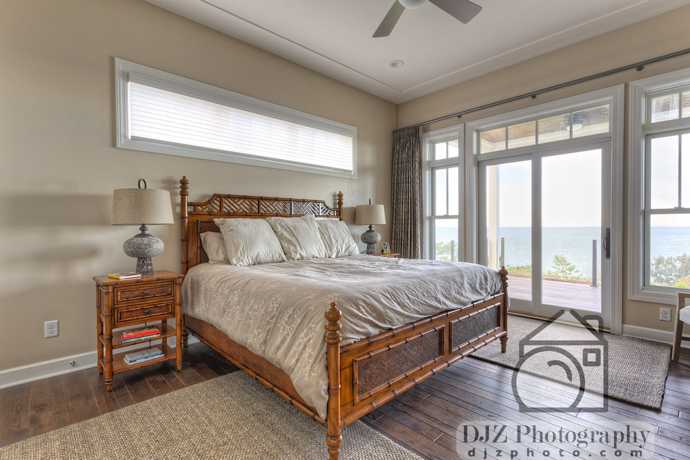 Beachside Bedroom 1.jpg