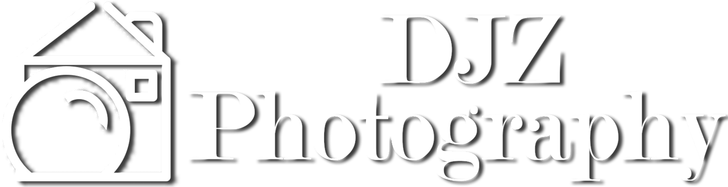 DJZ Photography - Real Estate Photographer, Grand Rapids, MI