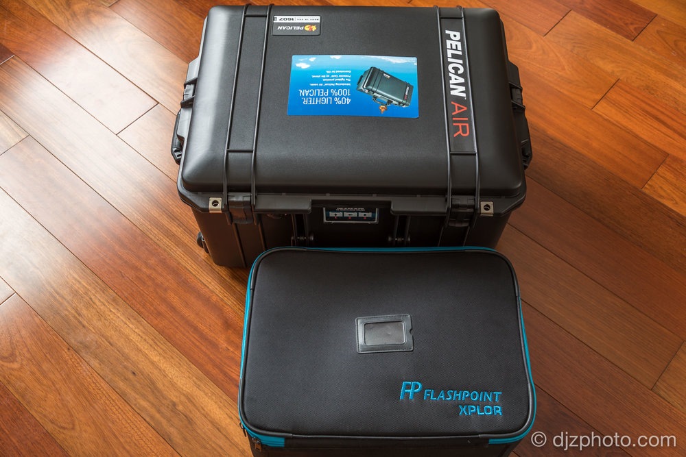 Pelican Air 1607 Case Review-11.jpg